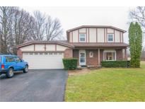View 2109 Wayne Dr Greenfield IN