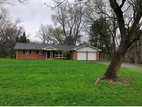 View 8815 Rosewood Ln Indianapolis IN