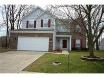 View 10695 Trailwood Dr Fishers IN