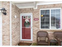 View 5839 Beacon Cove Way # 5/35 Indianapolis IN