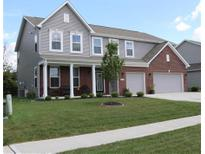 View 5616 Grevillea Ln Plainfield IN