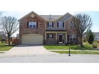 View 9088 Driftwood Ct McCordsville IN