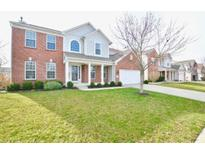 View 18776 Mill Grove Dr Noblesville IN