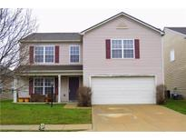 View 12674 Buck Run Dr Noblesville IN