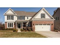 View 8810 Flagstone Dr Zionsville IN