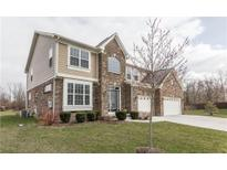View 7167 Golden Oak Brownsburg IN