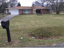 View 4704 Devon Dr Indianapolis IN