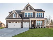 View 4094 Basswood Dr Avon IN