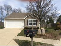 View 16874 Aulton Dr Noblesville IN