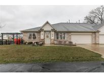View 6970 Park Square Dr # A Avon IN