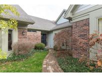 View 9457 Spring Forest Dr Indianapolis IN