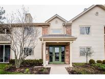 View 1074 E Timber Creek Dr # 6 Carmel IN