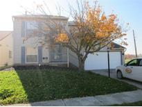 View 11015 E Wismar Dr Indianapolis IN