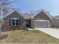 View 11733 Seven Oaks Dr Fishers IN