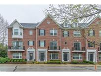 View 39 10Th St Carmel IN