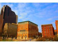 View 350 N Meridian St # 809 Indianapolis IN