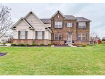 View 5394 Ellsworth Dr Plainfield IN