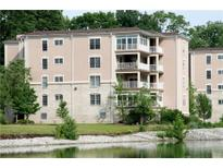 View 6750 Spirit Lake Dr # 201 Indianapolis IN