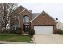 View 1681 Cottongrass Dr Brownsburg IN