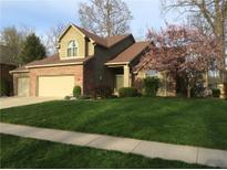 View 6825 Bluffgrove Ct Indianapolis IN