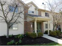 View 1046 Timber Creek Dr # 4 Carmel IN