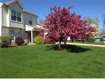 View 7720 Bright Leaf Cir Indianapolis IN