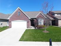 View 8860 Crystal River Dr Indianapolis IN