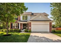 View 6025 Porter Ln Noblesville IN
