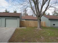 View 5076 Hawthorne Way # 0 Plainfield IN