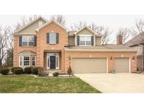 View 19215 Morrison Way Noblesville IN