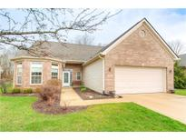 View 7102 Willowleaf Ct Noblesville IN
