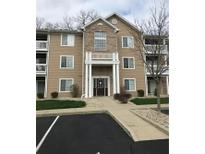 View 6516 Emerald Hill Ct # 310 Indianapolis IN
