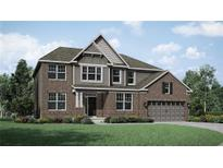 View 5834 Selis Square Ct Noblesville IN