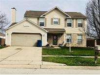 View 6435 Hollingsworth Dr Indianapolis IN