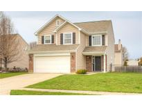 View 6476 Oyster Key Ln Plainfield IN