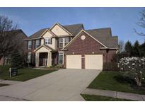 View 13715 Meadow Lake Dr Fishers IN