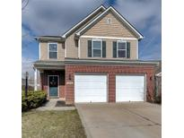 View 5565 Rambling Dr Indianapolis IN
