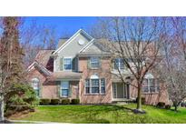 View 9834 Belcrest Ln Indianapolis IN