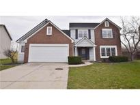 View 8606 Woodstone Way Indianapolis IN