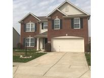 View 1640 Brookview Dr Brownsburg IN