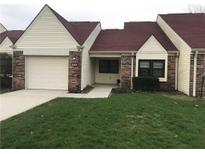 View 6413 Chapelwood Ct # D Indianapolis IN