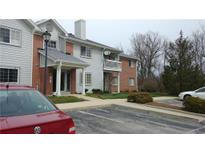 View 8102 Brookmont Ct # 8102 U102 Indianapolis IN