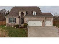 View 7173 Horton Ct Plainfield IN