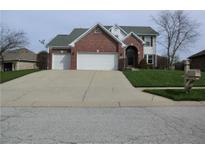 View 4860 Myrtle Ln Greenwood IN