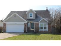 View 15 Sycamore St Brownsburg IN