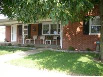 View 49 S Byron St Cicero IN