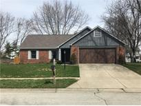 View 7832 Dawson Dr Fishers IN