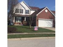View 8303 Alcona Dr Indianapolis IN