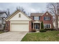 View 10873 Sawgrass Dr Fishers IN