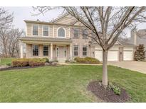 View 12090 Cabri Ln Fishers IN